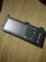 https://i0.wp.com/ae01.alicdn.com/kf/HTB1z_WIXE_rK1Rjy0Fcq6zEvVXaL/แผงควบค-มสำหร-บ-Samsung-CLX-9201-CLX-9251-CLX-9301-NA-ND-CLX9201-CLX9251-CLX9301-CLX.jpg