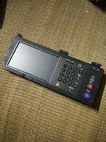 Montagem do painel de controle Para Samsung CLX-9201 CLX-9251 CLX-9301 ND ND CLX9201 CLX9251 CLX9301 CLX 9201 9251 9301 JC97-04007A