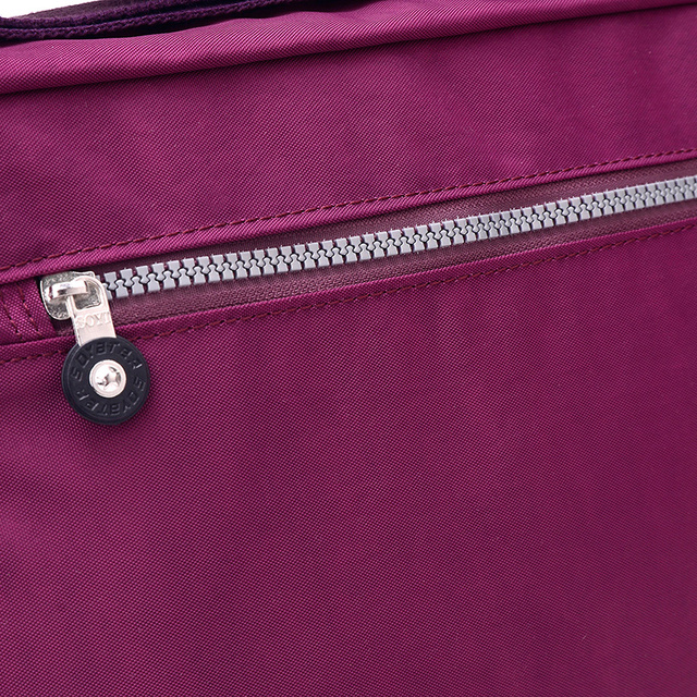 Women's Messenger Bags Ladies Nylon Handbag Casual Original Bag Shoulder Female High Quality Large Capacity Crossbody Bag AC016