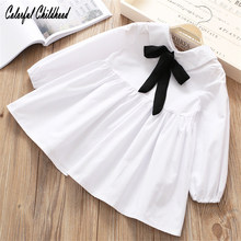 a36fb1708e717 Popular Knotted Baby Gowns-Buy Cheap Knotted Baby Gowns lots from ...