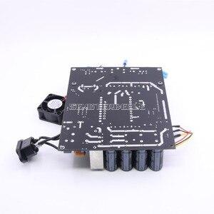 Image 5 - 1200 W + 80 V/+ 75 V/+ 70 V/+ 65 v/+ 60 V Eindversterker Schakelende Voeding HiFi Hoge Voeding Voor Audio Versterker