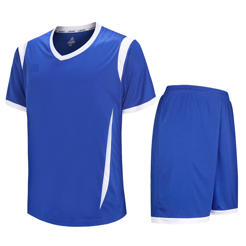 c800ed85628 Youth Best Thai Quality Soccer Jerseys Mens Kids Football Jersey Sets  Breathable Shirts Pants Quickly dry Sports Goleiro Clothes-in Soccer Sets  from Sports ...