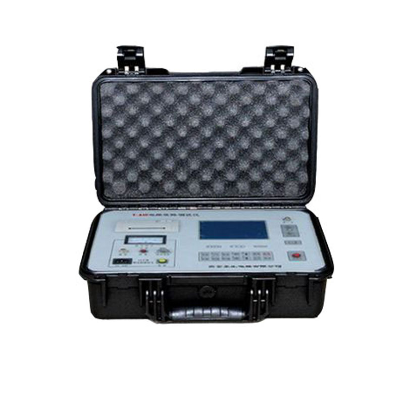 Tricase Supply M2200 Waterproof Equipment  Protective Case