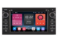 Android 6 0 CAR Audio DVD Player FOR NISSAN JUKE ALMERA NOTE LIVINA 2014 Gps Car