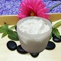 1000g Crema de Caracol Para Blanquear Hidratante Brillo Crema Reafirmante Cuello Productos Lifting Facial Salón de Belleza Senium Poros OEM