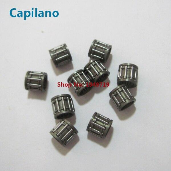 JOG50  needle bearing (1)