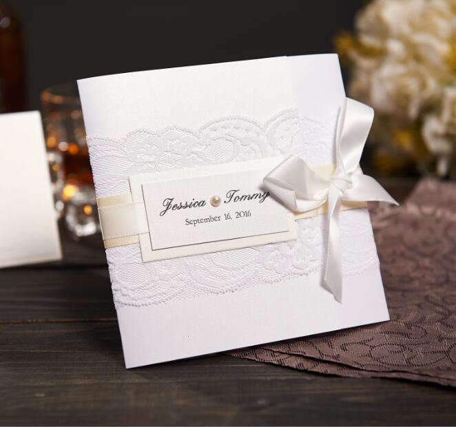 Wedding Invitations Uk Luxury Brands