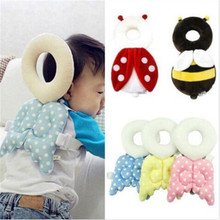 Baby/Toddler Head Protection Pad