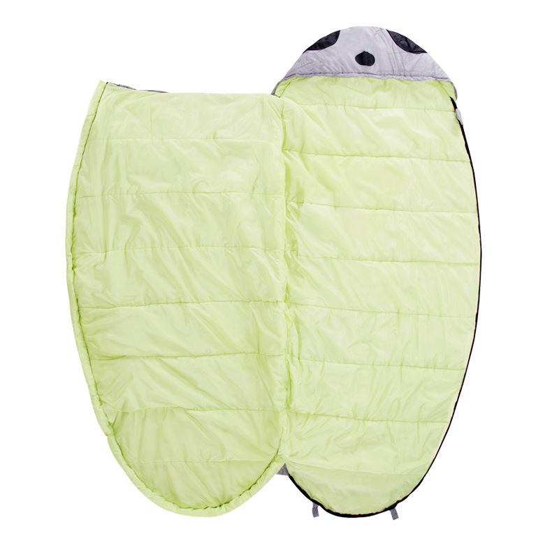 Cotton Keeping Warm Sleeping Bag Hybrid Type Style Outdoor Equipment For Winter Autumn Hiking Travel Climbing Adult Sleeping Bag pammy riggs keeping chickens for dummies