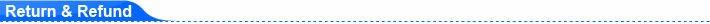 https://ae01.alicdn.com/kf/HTB1z_b1NXXXXXXXapXXq6xXFXXXQ/229107166/HTB1z_b1NXXXXXXXapXXq6xXFXXXQ.jpg?size=6858&height=24&width=710&hash=306c60644139e398a246663739dd6882