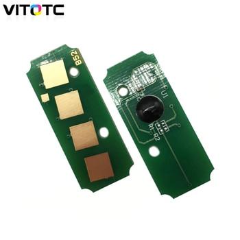 T-FC200E Toner Chip T-FC200EK T-FC200EC T-FC200EM T-FC200EY For Toshiba E-STUDIO 2500AC Printer Toner Reset Cartridges Chips