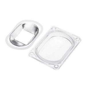 ARILUX LED DIY COB Chip Lens R