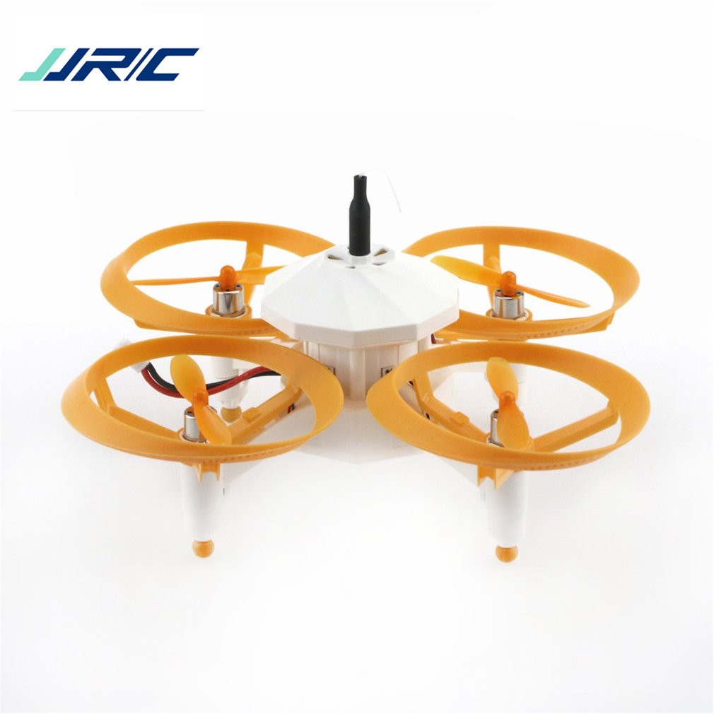 JJRC X10A Folding 30W Camera Remote Control Quadcopter WiFi FPV Headless Altitude Hold One-key Takeoff/Landing DroneJJRC X10A Folding 30W Camera Remote Control Quadcopter WiFi FPV Headless Altitude Hold One-key Takeoff/Landing Drone