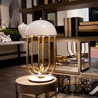 décoration table css