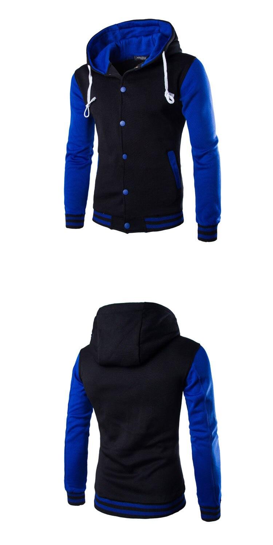 HTB1z dFazzuK1RjSspeq6ziHVXau New Men/Boy Baseball Jacket Men 2019 Fashion Design Wine Red Mens Slim Fit College Varsity Jacket Men Brand Stylish Veste Homme