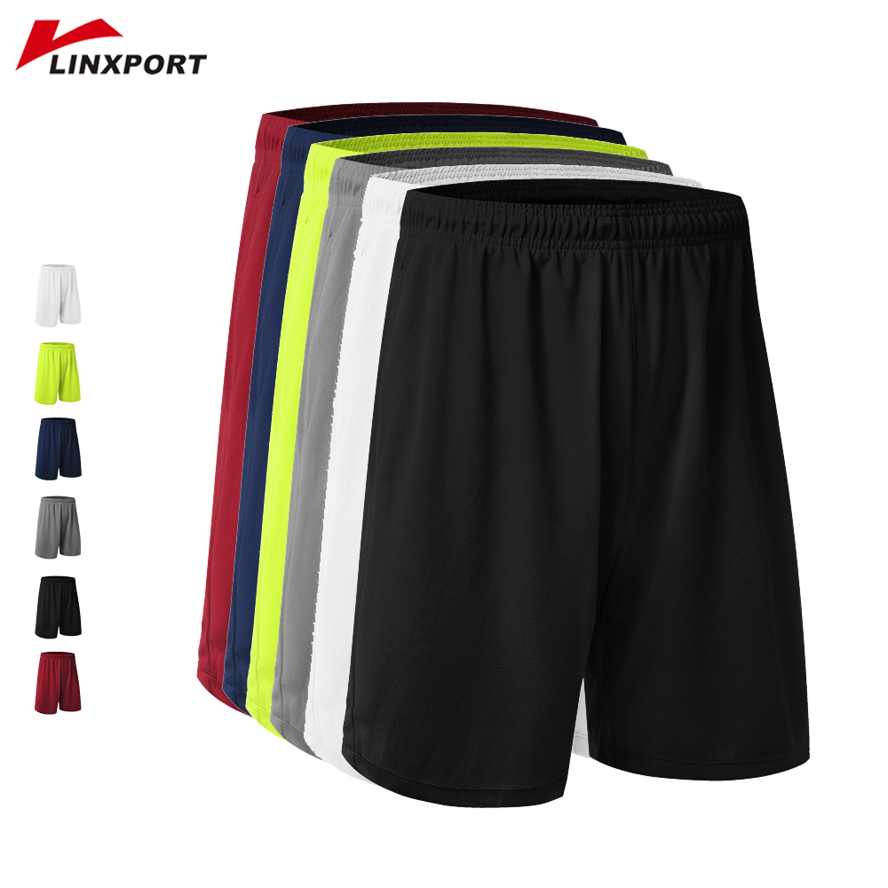 Men's Clothing Purposeful 2018 Summer Mens Beach Shorts Men Casual Workout Fitness Jogger Elastic Waist Basic Short Pants Bodybuilding Trunks Board Shorts