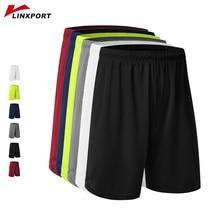 Профессиональный Спортивные шорты ультра-легкие дышащие баскетбольные шорты тренажерный зал Мужские Шорты для купания Для мужчин бег Футбол Surf Pantaloncini Fit