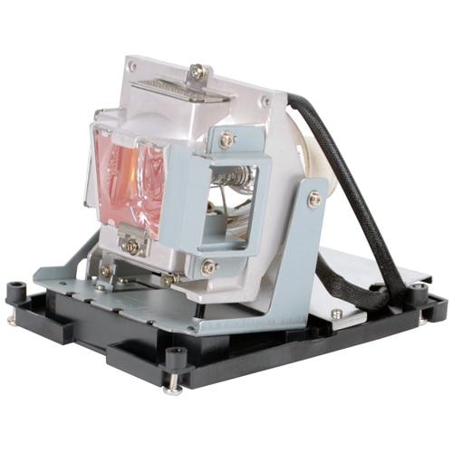 купить Compatible Projector lamp VIVITEK 5811116701-SVV/D963HD/D965 недорого