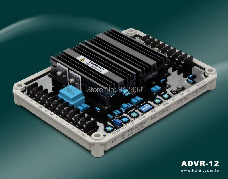 ADVR-16ADVR-16