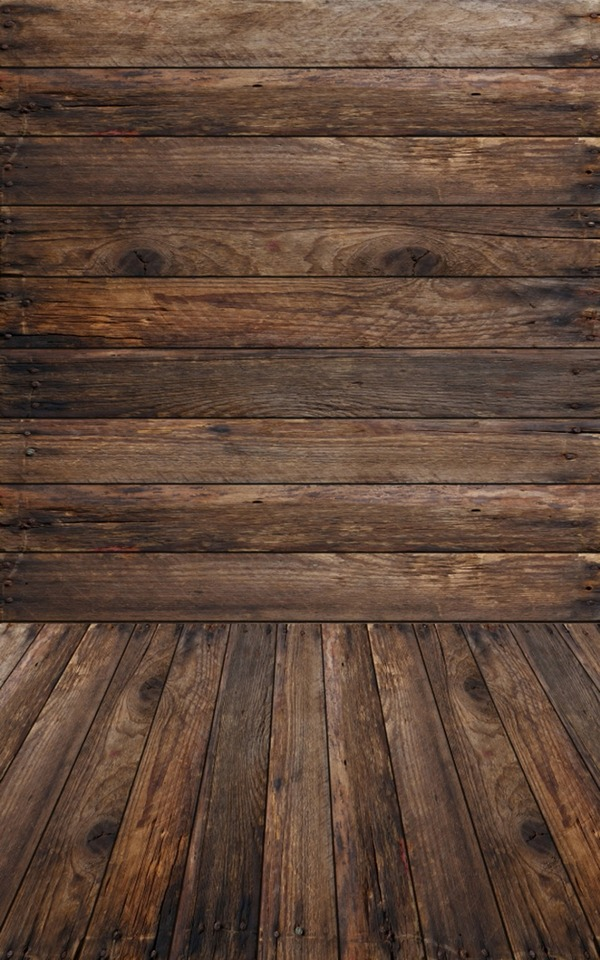 Backdrop Photo Old Wood Texture