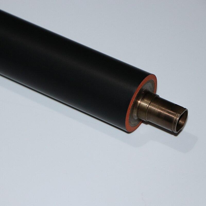 Printwindow Lower Fuser Roller for Ricoh MP C4501 C5501 MPC4501 MPC5501 Pressure Roller pressure roller for ricoh aficio af1035 photocopy machine coiper parts af 1035 lower fuser roller