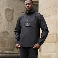 New 2017 Plain Mens Zip Up Hoody Jacket Sweatshirt Hooded Zipper Male Top Outerwear Black Gray