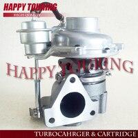 RHF5 TURBO For ISUZU Trooper Holden Jackaroo For OPEL Monterey 3.0L 8973125140 8971371098 8971371097 8971371094 8971371093