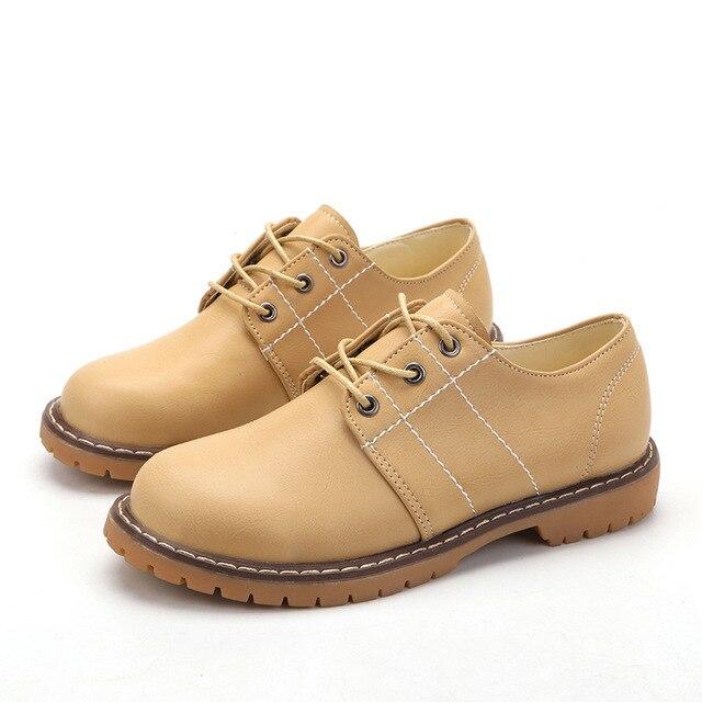 2017 Nova Primavera Senhoras de Lazer Sapatos Lace-up Sapatos de Plataforma Mulheres Casual Zapatillas Deportivas Mujer Sapatos Sapatilha Feminina