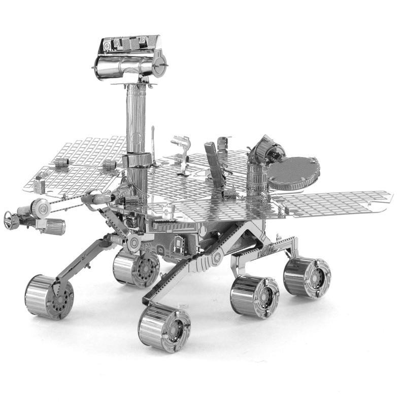 Mars Rover Toys 53