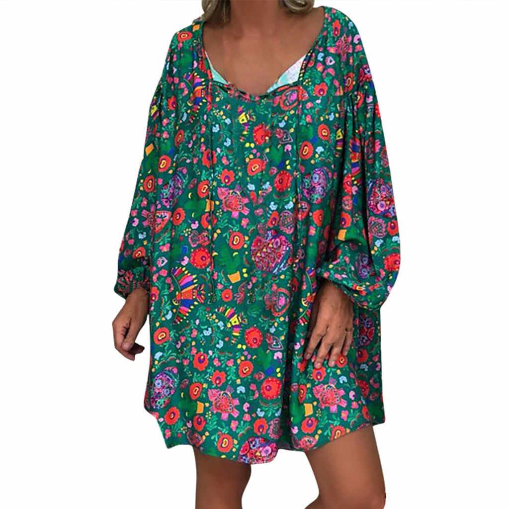 valeur d'informations sur meilleures offres sur robes femme