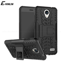 Buy universal case for zte blade v8 and get free shipping on