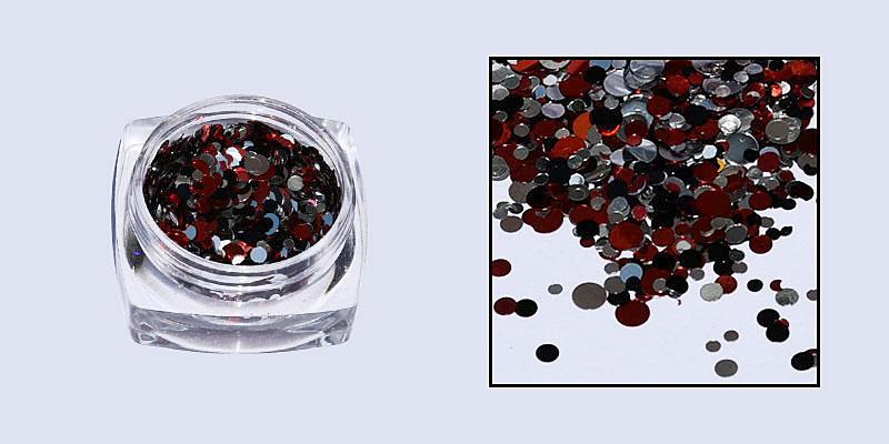 nail glitter sequins (1)