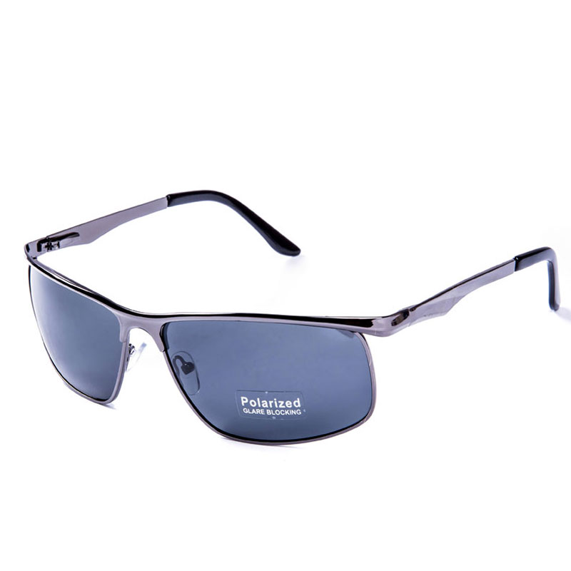 Top Brands Of Polarized Sunglasses