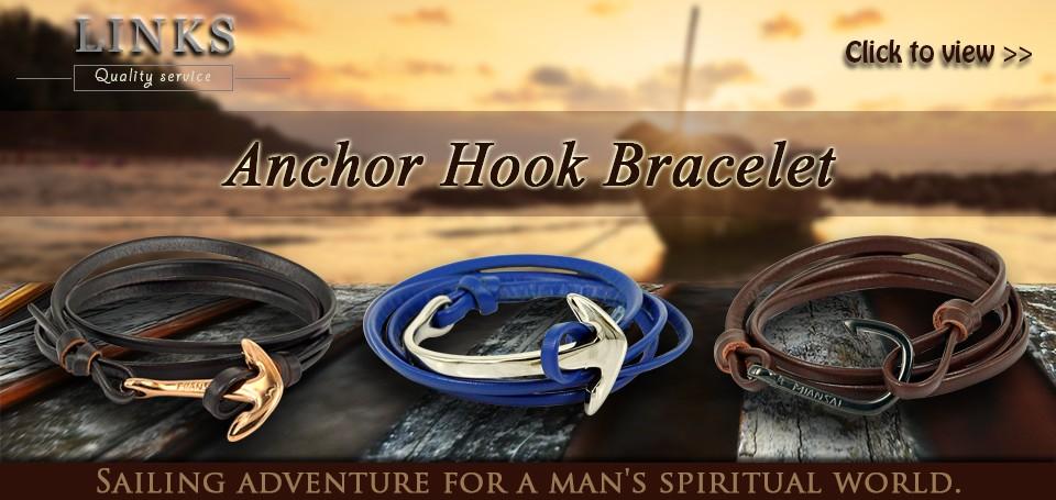 anchor link