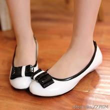 ปั๊มรองเท้าผู้หญิง32 33 47 46 45 44 43 42สิทธิบัตรหนังส้นสูง3.5เซนติเมตร31-48