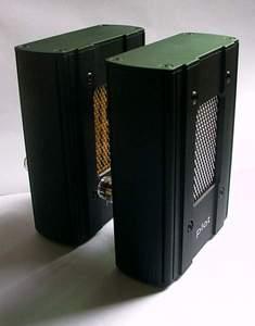Image 3 - Sounderlink 1ชิ้นพลังงานสูงริบบิ้นทวีตเตอร์ลำโพงระนาบแปลงสัญญาณหม้อแปลงAMTสำหรับdiyเสียงลำโพงมอนิเตอร์