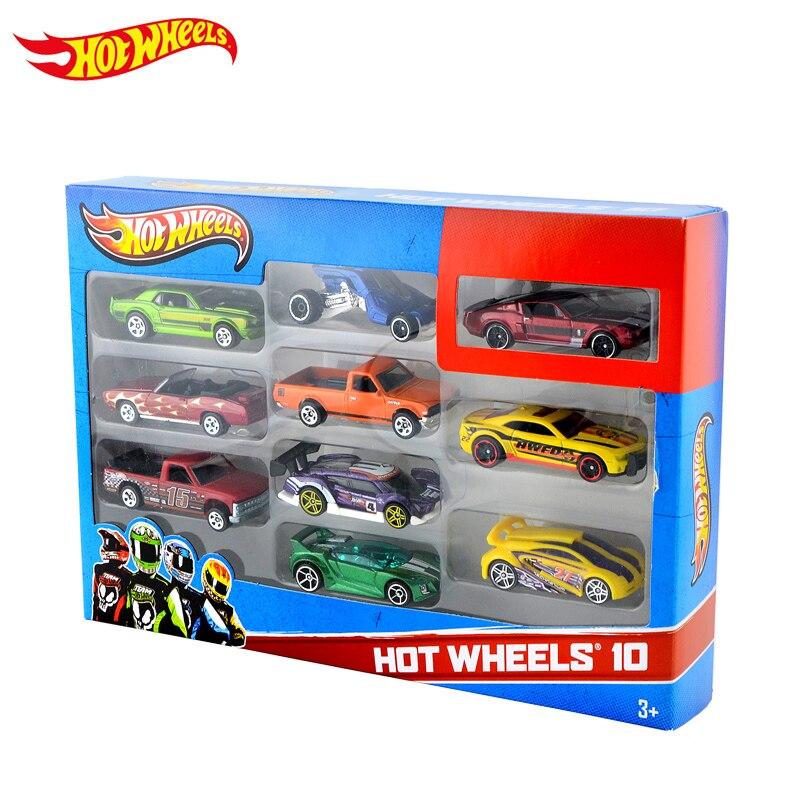 Crash Em Up Cars