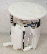 Genuína Montagem do Módulo Da Bomba De Combustível Denso 77020-52242 Ajustes Para Toyota Sienta NCP81 292010-0024
