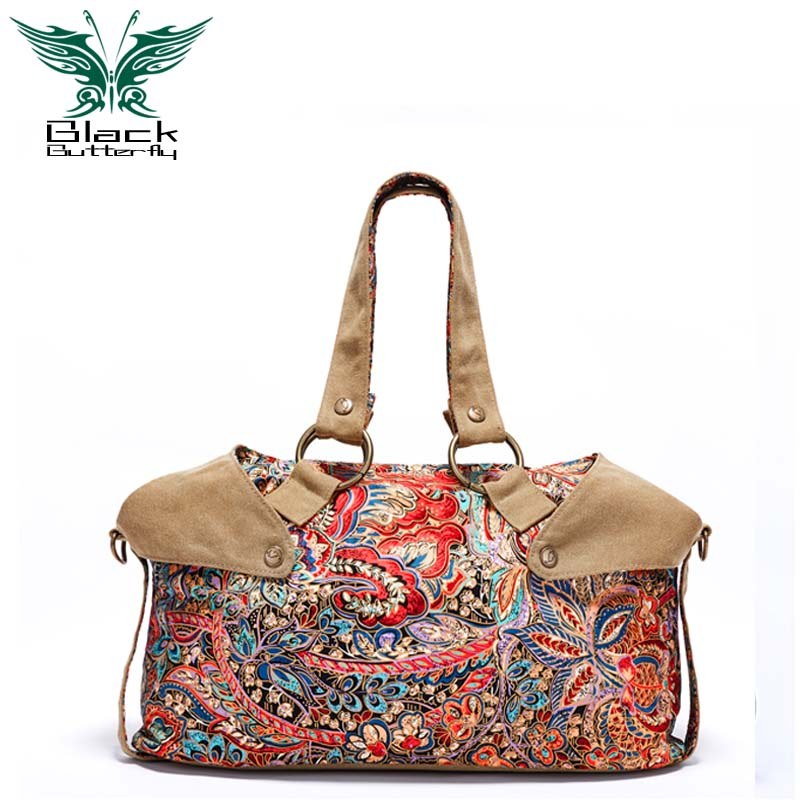 Online Get Cheap Travel Bags Offers -Aliexpress.com   Alibaba Group