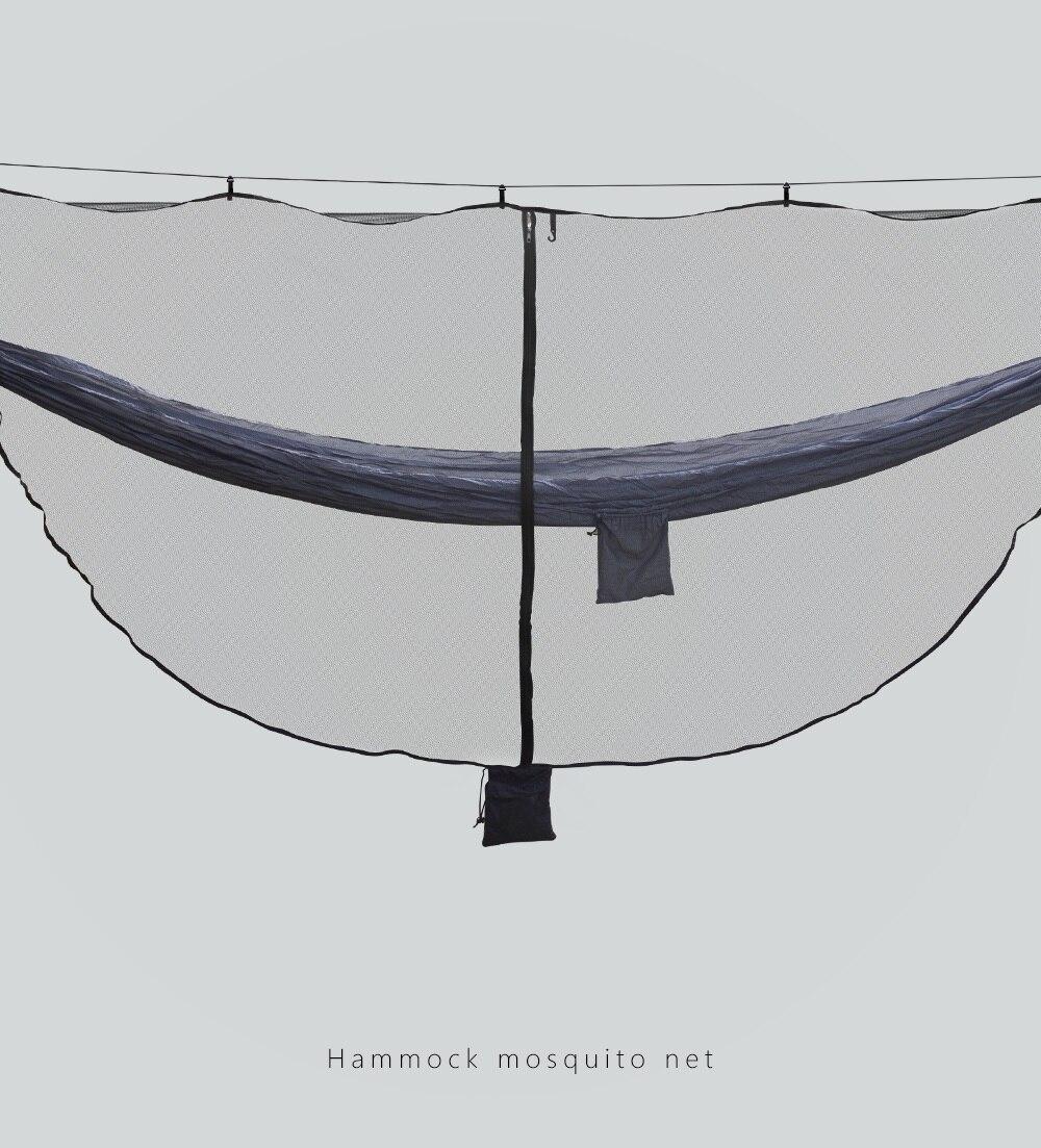 Net Hammocks (1)