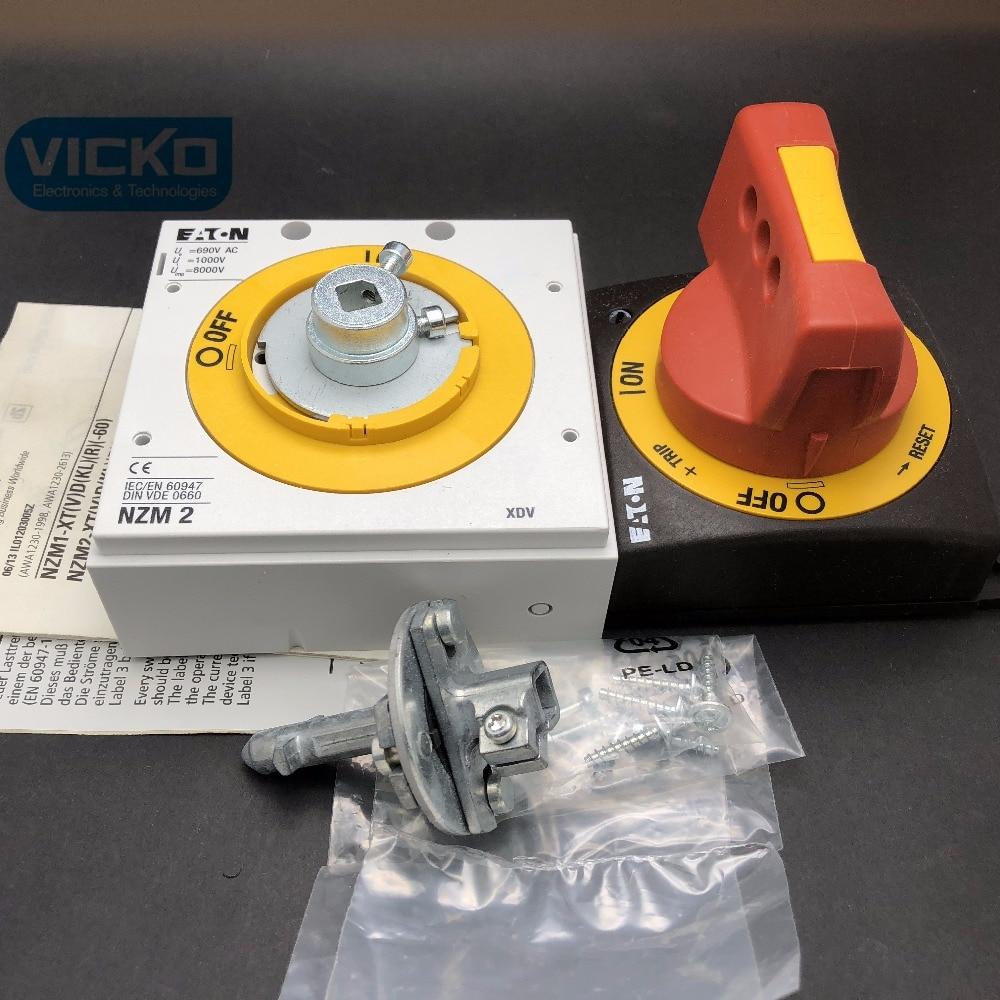 Для Heidelberg пресс аксессуары Heidelberg switchgear XL105 74 switchgear мастер переключатель ручка переключатель