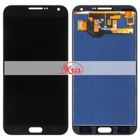 Can T Adjust Samsung Galaxy E7 E7000 E700F E700H E700H DS E700M E700M DS Lcd Display
