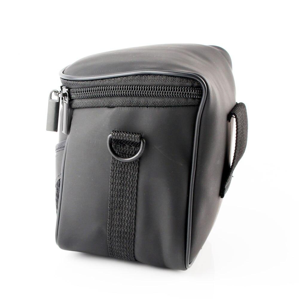 Waterproof Camera case bag Cove for Nikon Coolpix P620 P610s P600 P530 P520 P510 P500 L840 L830 L820 L810 L340 L330 P7700 L120