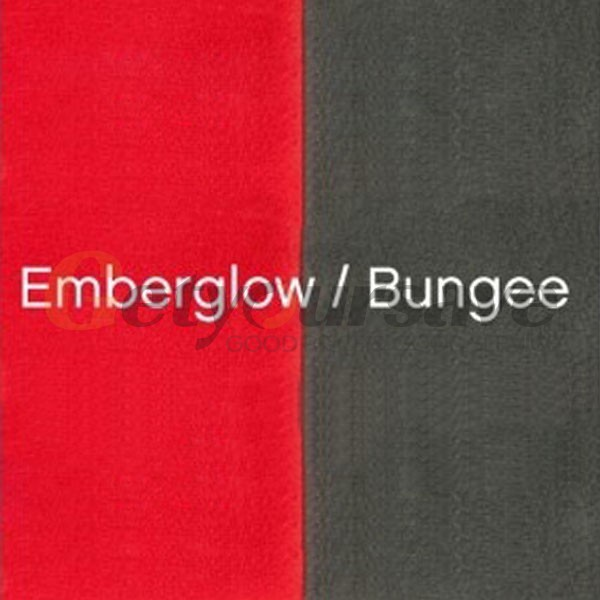 Emberglow