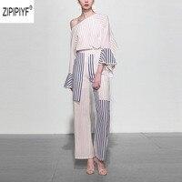 Striped.jpg_