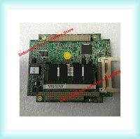 PCM 3370E REV A1 PCM3370F PC104 Interface de Motherboard Industrial|Peças e acessórios p/ instrumentos|   -