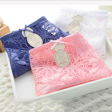 CINOON Fashion High Quality Women's Panties Transparent Underwear Purple PINK Seamless Hollow Transparent Paanties Lingerie