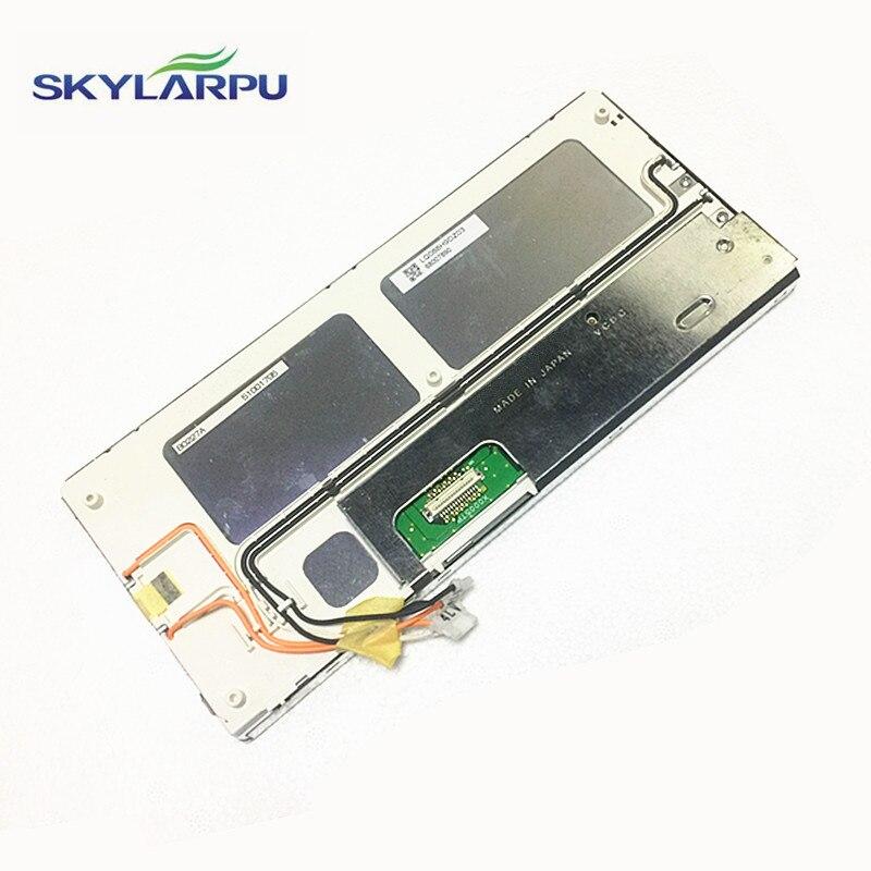 skylarpu New 8.8