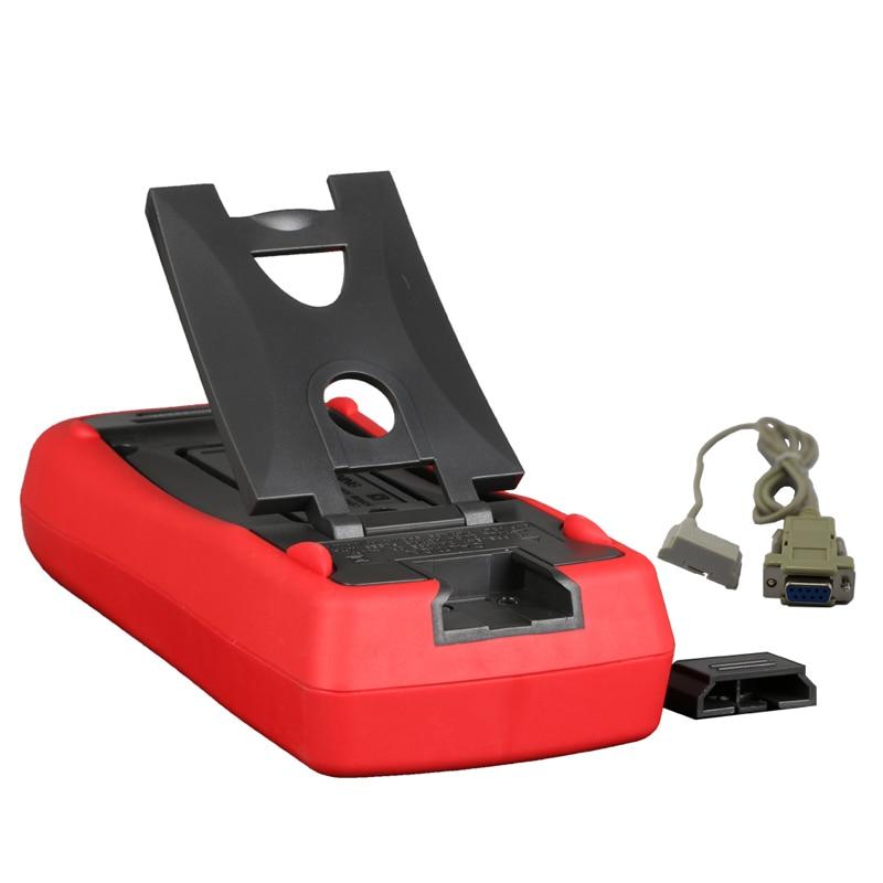 UNI-T - 計測器 - 写真 3