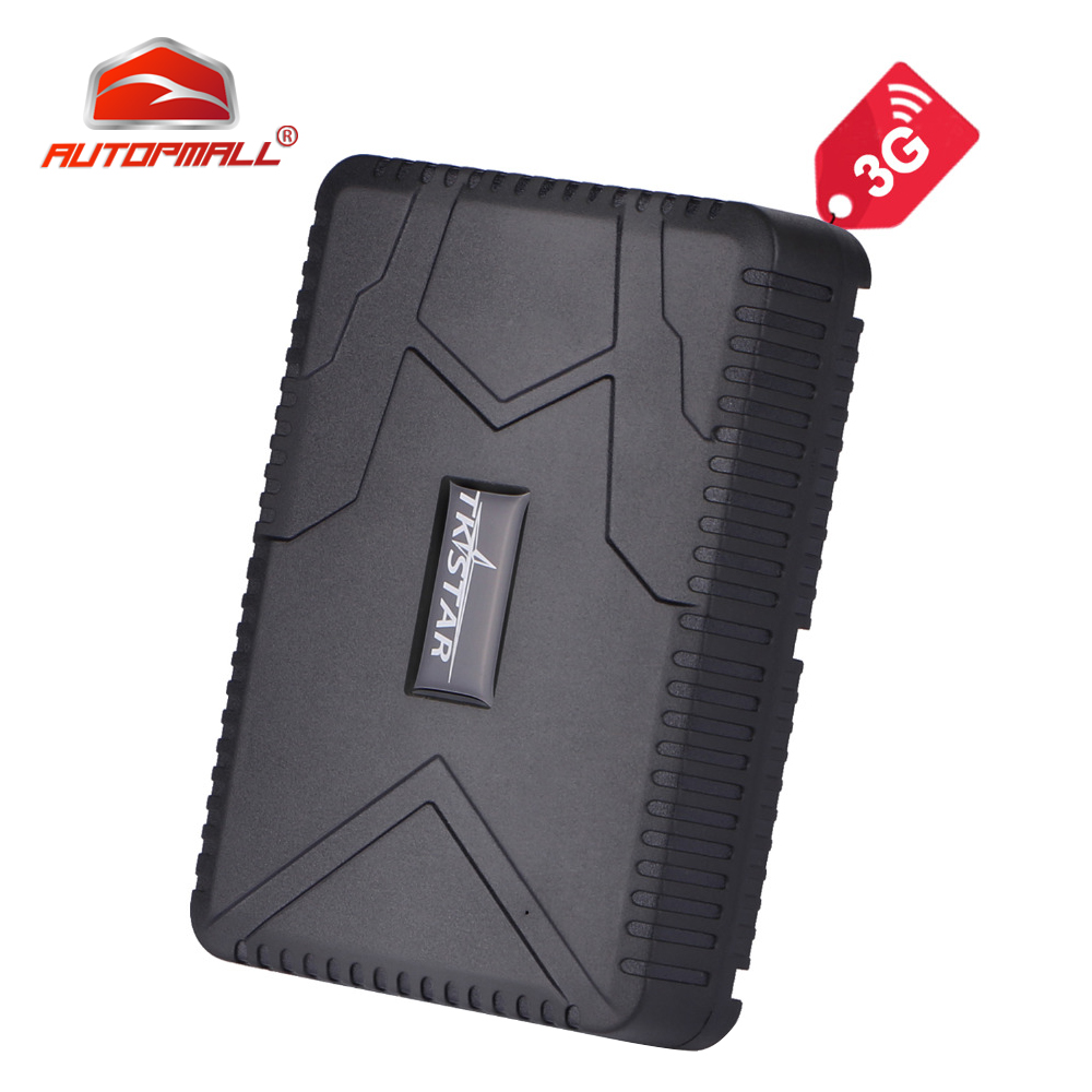 Top 10 Most Popular Gps Tracker Tk1 8 Brands And Get Free Shipping Jffa4c29